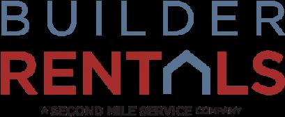 builder-rentals-logo-stacked-medium
