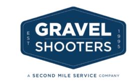 gravel-shooters-logo