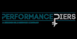 performance-piers-logo