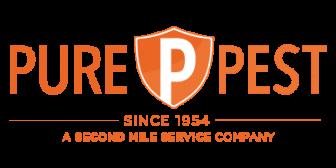 pure-pest-logo