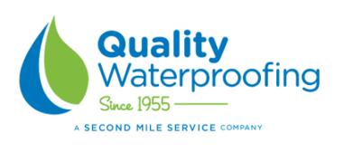 quality-waterproofing-logo
